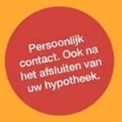 Open Huizen Dag zaterdag 30 september a.s.