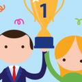 """Onderzoek Consumentenbond """"RegioBank krijgt beste waardering van klanten"""""""
