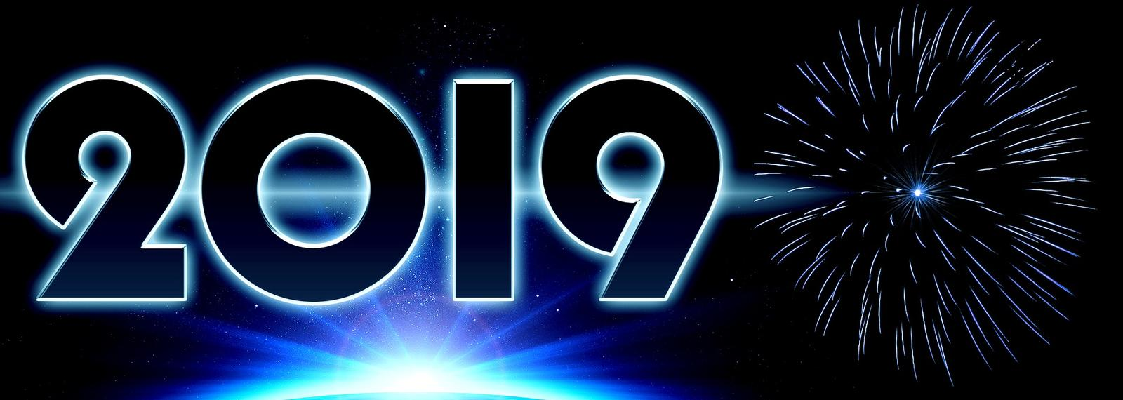 new-years-eve-3700214 1920
