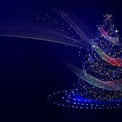 Openingstijden rondom de feestdagen
