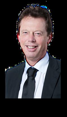Paul Klomberg