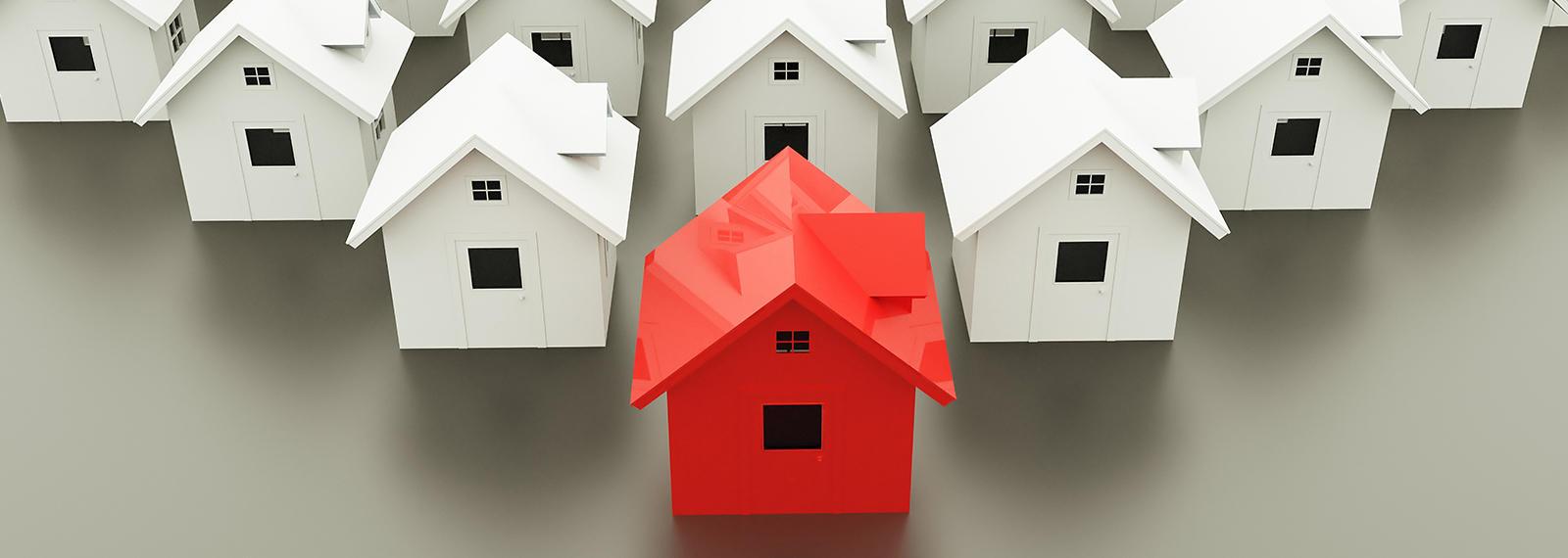 1600x570-bank-hypotheek