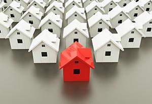 Hypotheken voor particulieren